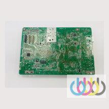 Главная плата принтера Epson L1455, 2176914, 2188558