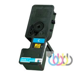 Совместимый картридж Kyocera TK-5240C, ECOSYS P5026cdn, ECOSYS M5526cdw, ECOSYS P5026cdw, ECOSYS M5526cdn