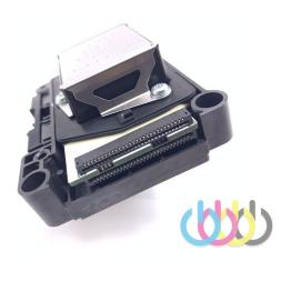 Печатающая головка Epson SureLab SL-D700, SL-D800, Fa17000, Fa17020