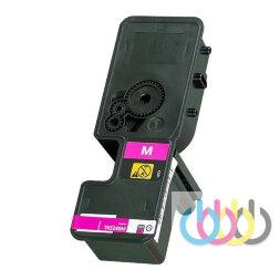 Совместимый картридж Kyocera TK-5240M, ECOSYS P5026cdn, ECOSYS M5526cdw, ECOSYS P5026cdw, ECOSYS M5526cdn
