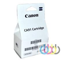 Печатающая головка Canon PIXMA G1400, G1410, G1411, G1415, G2400, G2410, G2411, G2415, G3400, G3410, G3411, G3415, G4400, QY6-8002, QY6-8011, Black