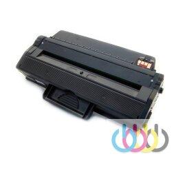 Совместимый Картридж Samsung MLT-D103L, ML-2950nd, ML-2955nd, ML-2955dn, SCX-4728fd, SCX-4729fd, SCX-4729fw.
