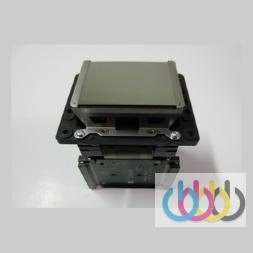 Печатающая головка Epson Stylus Pro GS6000, F188000