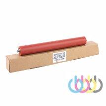 Вал резиновый для Samsung ML-1510, ML-1610, ML-1615, ML-1640, ML-1710, ML-1750, ML-2015, SCX-4016, SCX-4216F, SCX-4200, SCX-4300, JC66-00600A