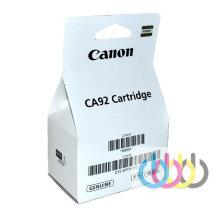 Печатающая головка Canon PIXMA G1400, G1410, G1411, G1415, G2400, G2410, G2411, G2415, G3400, G3410, G3411, G3415, G4400, QY6-8018, QY6-8006, Color