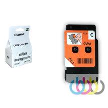 Печатающая головка Canon PIXMA G1400, G1410, G1411, G1500, G2400, G2410, G2411, G2415, G3400, G3410, G3411, G4400, QY6-8018, QY6-8006, Color