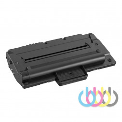 Совместимый Картридж Samsung MLT-109S, SCX-4300
