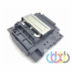 Печатающая головка Epson M100, M105, M200, M205, FA11000, FA11010