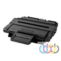 Совместимый Картридж Samsung MLT-D209L, SCX-4824, SCX-4826, SCX-4828, ML-2855