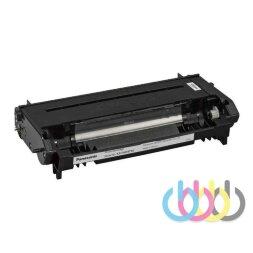 Совместимый Драм картридж Panasonic KX-FAD473A7, 473, Panasonic KX-MB2110RU, KX-MB2117RU, KX-MB2130RU, KX-MB2137RU, KX-MB2170RU, KX-MB2177RU
