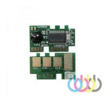 Чип для картриджа Samsung MLT-D115L, Samsung M2620, M2620D, M2820, M2820DW, M2820ND, M2870, M2870FD, M2870FW