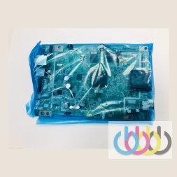 Главная плата принтера Epson WF-7515, WF-7510, 2164982, 2159006
