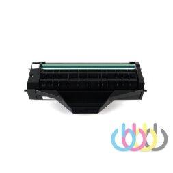 Совместимый Картридж Panasonic KX-FAT410A7, KX-MB1500, KX-MB1507, KX-MB1520, KX-MB1530, KX-MB1536, KX-MB1537