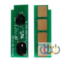 Чип для картриджей Pantum PC-211, PC-230, P2200, P2207, P2507, P2500W, M6500 работает со всеми прошивка (безлимитный)