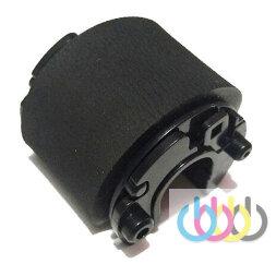 Ролик подачи бумаги Kyocera FS-1020MFP, FS-1025MFP, FS-1120MFP, FS-1125MFP, FS-1220MFP, FS-1320MFP, FS-1325MFP, FS-1040, FS-1041, FS-1060DN, FS-1061DN, 302M294200