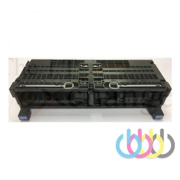 Механизм двусторонней печати, пластик для Epson L1455, WF-7110, WF-7610, WF-7620, 1753551