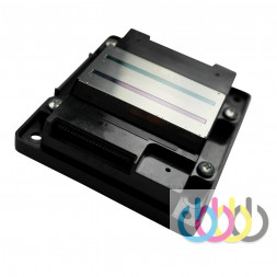 Печатающая головка Epson WorkForce WF-7110, WF-7210, WF-7610, WF-7620, WF-7710, WF-7720, L1455, WF-3620, WF-3640, WF-3720, FA13021, FA13031