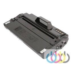Совместимый Картридж Samsung ML-D1630A, ML-1630, SCX-4500
