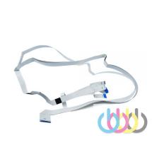 Шлейф печатающей головки для принтера Epson Stylus Photo R3000, SC-P600, 1539308