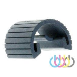 Резинка для ролика захвата бумаги Panasonic KX-MB1500, KX-MB1510, KX-MB1520, KX-MB1530