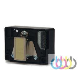 Печатающая головка Epson Stylus D120, OFFICE T30, BX310FN, TX510FN, B1100, T1100, BX320FW, L1300, F185020