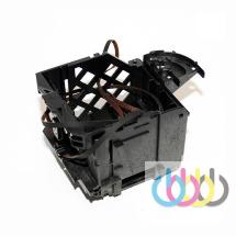 Каретка печатающей головки для Epson L110, L210, L300, L350, L355, 1594802