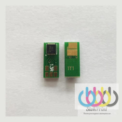 Комплект чипов для картриджей HP CF410X, CF411X, CF412X, CF413X, LaserJet Pro M477fdn, M477fdw, M477fnw, M452dn, M452nw, M377dw,