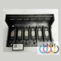 Печатающая головка Epson Expression Premium XP-600, XP-605, XP-610, XP-700, XP-710, XP-800, XP-810, XP-830, XP-900, DX11. FA09050