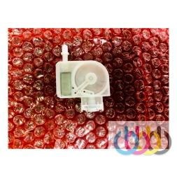 Демпфер для принтера Epson Stylus PRO 4000, PRO 4400, PRO 4450, PRO 4800, PRO 4880, 7400, 7450, 7800, 7880, 9400, 9450, 9800, 9880