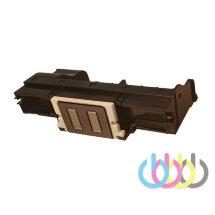 Печатающая головка CANON PIXMA Pro100, QY6-0084