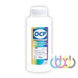 Промывочная жидкость OCP NRC с дополнительными компонентами, 100 г