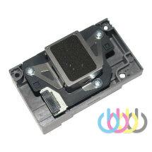 Печатающая головка Epson Stylus Photo RX610, RX615, L800, L805, L810, L850, P50, T50, T59, TX650, PX650, F180040