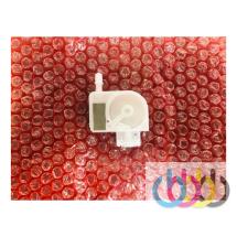 Демпфер чернильный клапан Epson Stylus PRO 4000, PRO 4400, PRO 4450, PRO 4800, PRO 4880, 7400, 7450, 7800, 7880, 9400, 9450, 9800, 9880