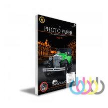 Фотобумага A4, 100г/м2, 100 л., Матовая, Revcol