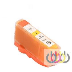 Совместимый Картридж CANON CLI-426 Yellow, Pixma iP4840, iP4940, MG5140, MG5240, MG5340, MX884, iX6540