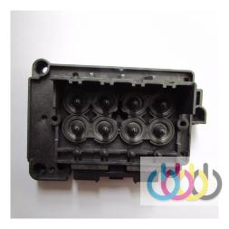 Печатающая головка Epson SURECOLOR SC-P800, F196020, F196040