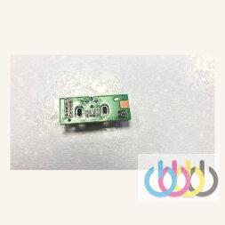 Датчик положения каретки для Epson L1455, Epson WF-7110, Epson WF-7610, Epson WF-7620, Epson WF-7720, Epson WF-7710, Epson WF-7210