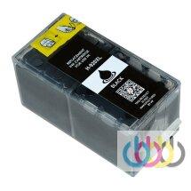 Совместимый Картридж HP 920 black XL, Hp Officejet 6000, 6500, 6500a, 6500a Plus, 7000, 7500A