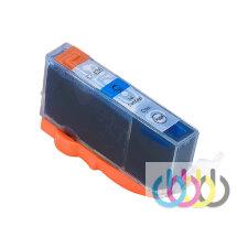 Совместимый Картридж CANON CLI-426 Cyan, Pixma iP4840, iP4940, MG5140, MG5240, MG5340, MX884, iX6540