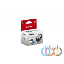 Картридж Canon CL-446, Pixma IP2845, Pixma MG2545, Pixma MX494, Pixma MG2945, Pixma MG2940, Pixma IP2840, Pixma MG2540, Pixma MG2440