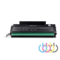 Тонер-картридж Pantum PC-211EV, P2200, P2207, P2507, P2500W, M6500, M6550, M6607