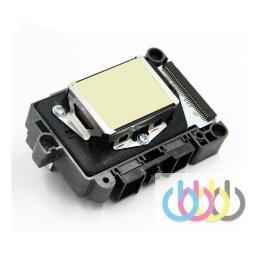 Печатающая головка Epson Stylus Pro 3880, Stylus Pro 3800, SURECOLOR SC-P800, DX7, F196000