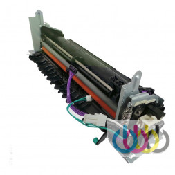 Узел закрепления в сборе HP LJ Pro 300 Color MFP M375, 400 Color MFP M475, RM1-8062