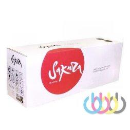 Совместимый Картридж Samsung CLT-K409S, Samsung CLP-315, CLP-310N, CLX-3170, CLX-3175
