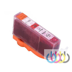 Совместимый Картридж CANON CLI-426 Magenta, Pixma iP4840, iP4940, MG5140, MG5240, MG5340, MX884, iX6540