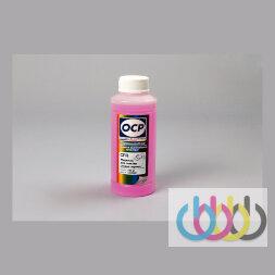 Жидкость OCP CFR для очистки от следов чернил, 100 г