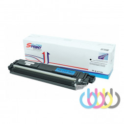 Совместимый картридж Brother TN-217 BK, Brother DCP-L3550CDW, DCP-L3550, HL-L3230CDW, HL-L3230, MFC-L3770CDW, MFC-L3770