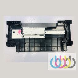 Верхняя крышка для Epson L1800 с абсорбером