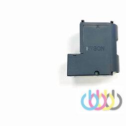 Приемник отработанных чернил Epson L4150, Epson L4160, Epson L4167, 1767049