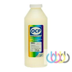 Промывочная жидкость OCP NRC с дополнительными компонентами, 1000 г